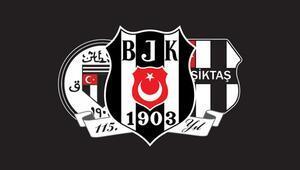 Beşiktaştan resmi Demba Ba açıklaması