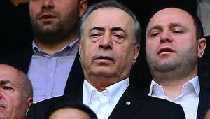 Mustafa Cengiz: Lig bitmeden seçim yok