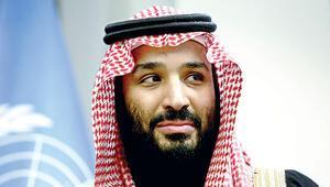 Suudilerden karma sinema salonu adımı