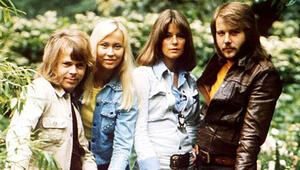 ABBA Müzesi, ziyaretçi rekoru kırıyor