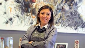 Tekstil ihracatçıları birliklerinin ilk kadın başkanı seçildi