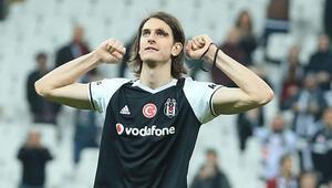 Atınç Nukan, Leipzige transferinin sırrını açıkladı
