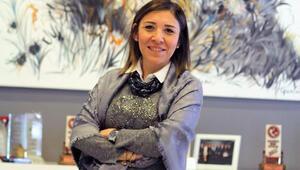 Tekstil ihracatçılarının ilk kadın başkanı belli oldu