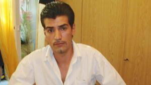 Adem Demirel cinayetiyle ilgili bir kişiyi gözaltına alındı