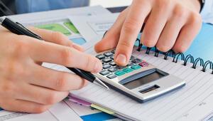 Acil nakit ihtiyacınızı kredili mevduat çözüyor