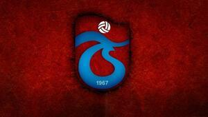 Trabzonspor Kulübünün 73. genel kurulu başladı.