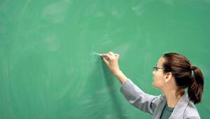 TEDMEM'den 'öğretmene performans' eleştirisi: Veli ve öğrencilerin 'not vermesi' doğru değil
