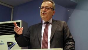 TÜKODER Başkanı Koçal: Şeker fabrikalarını satışının arkasında ilaç sektörü var
