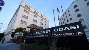 400 bin üyeli İTOde yeni başkan belli oluyor