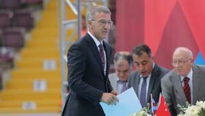 Trabzonspor'da yeni başkan Ağaoğlu'nu zor bir dönem bekliyor