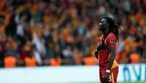 Süper Ligde şampiyonluk yarışına yabancı futbolcu ayarı