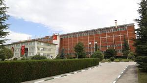 Çorumu Safi, Yozgat Şeker Fabrikasını Doğuş aldı