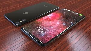 Appleın yeni bombası işte böyle olacak