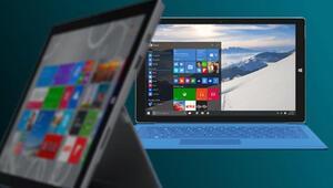 Windows 10 yüklü bilgisayar kullananlara önemli uyarı