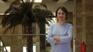 Prof. Dr. Pehlivan: Kanserlerin yüzde 90ı genetik değil