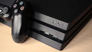 PlayStation 4 oyunları torrent sitelerine düştü