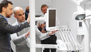 IDEX İstanbul için geri sayım