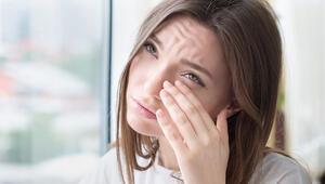 Delirten hastalık olarak bilinen trigeminal nevralji nedir