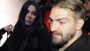 Asena Atalaydan eski eşi Caner Erkine ağır suçlama