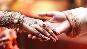 Hedef, Hint düğün turizminden daha fazla pay almak