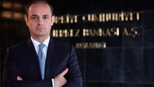 Merkez Bankası Başkanından flaş açıklamalar