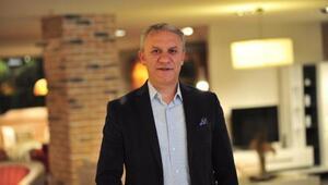 İTSO Başkanı Uğurdağ: Yatırım teşviği doping etkisi yapar