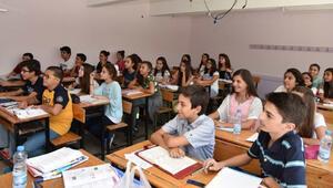Destekleme ve yetiştirme kursları 1 Ekim'de başlayacak