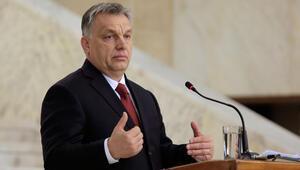 'Macaristan güçlü üyelerden oluşan güçlü bir Avrupa istiyor'