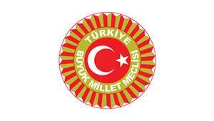 Türkçe seçmeli ders olsun, anneler eğitime dahil edilsin