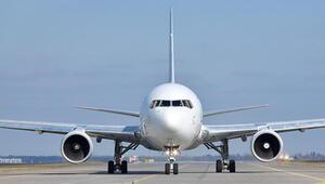 Uçaktaki sır para sonrası BAE ile bağları koparttı
