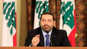 Lübnan: ABD Suriyeyi vurursa...