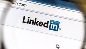 LinkedIne de GIF desteği geldi