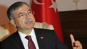 Erdoğan yanına çağırmıştı… Bakan ilk kez konuştu