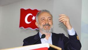 Çiftlikköy Belediye Başkanı Silpagar: Dedikodulara kanmayın