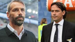 Geçen sezon UEFA Gençlik Ligini kazandı, Inzaghiye karşı...