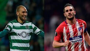 Bu sezon 31 gol attı, Atletico Madride karşı yok