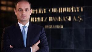 Merkez Bankası Başkanından flaş enflasyon açıklaması