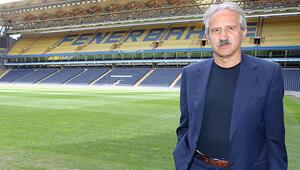 Giuliano Terraneo yine ortaya çıktı