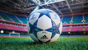 Futbolda zorlu haftanın programı açıklandı