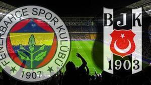 Ortalık karıştı... F.Bahçenin yıldızını Beşiktaşa önerdiler