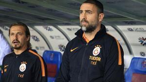 Ayhan Akmandan Sneijder, Tudor ve Terim açıklaması