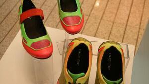 Rusya'ya ayakkabı ihracatında yüzde 187'lik artış