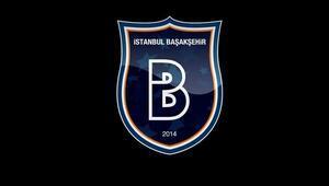 Medipol Başakşehirli futbolculardan Galatasaray maçı yorumu