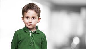 Çocukluk çağında kanser tedavisi olan erkeklerde kısırlık riski