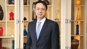 EBRD'den GYO yatırımı