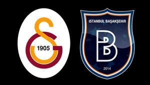 Ya çözüm ya kördüğüm Galatasaray Başakşehir maçında ihtimaller...