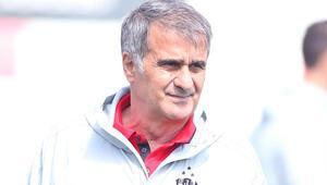 Aklı Fenerde gönlü Galatasarayda