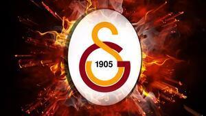 Galatasarayda şok Kadroya alınmadı...