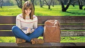 Sınav adayları dikkat, bahar çarpmasın