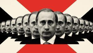 Putinden Arap Birliğine işbirliği teklifi